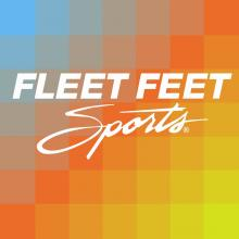 The free Personal Rewards (PR) program is one way that FLEET FEET Sports thanks our customers for their business, starting with their very first purchase.