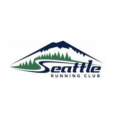 Seattle Running Club