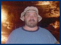 Carl in 2005