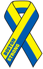 For Boston