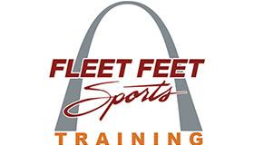 FLEET FEET Training Team