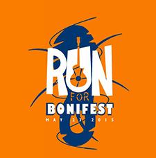 Run for Bonifest