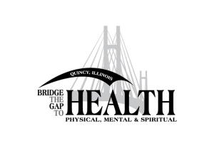 Bridge the Gap to Health