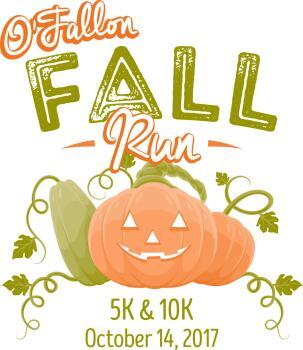 O'Fallon Fall Fest Run