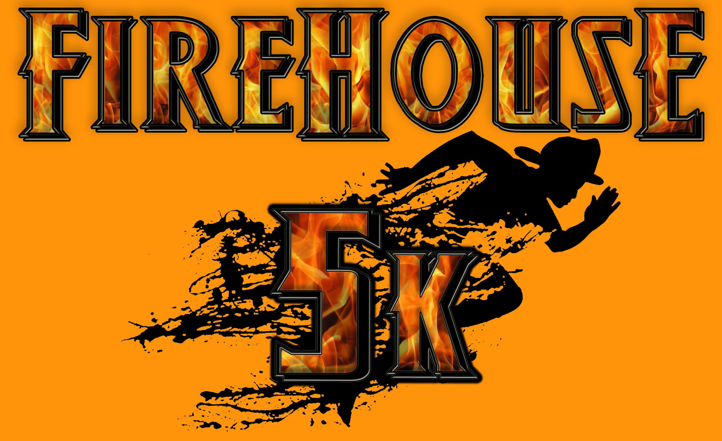 Firehouse 5K