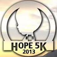 HOPE5K