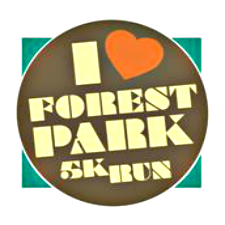 I Love Forest Park