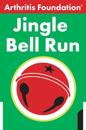 Jingle Bell Run/Walk