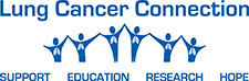 Lung Cancer Connection