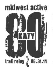 Midwest Active Katy 80