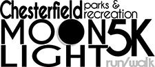 Chesterfield Moonlight 5K
