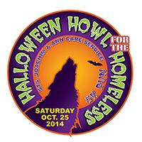 Howl for the Homeless