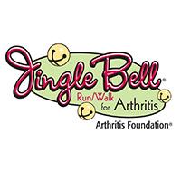 St. Louis Jingle Bell
