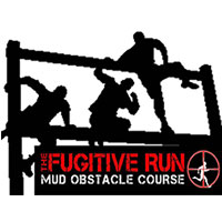 Fugitive Run