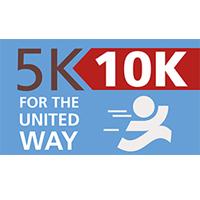 Unigroup 5K/10K