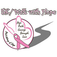 Walk with Hope