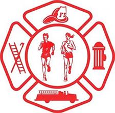 Red Bud Firemen's Dash