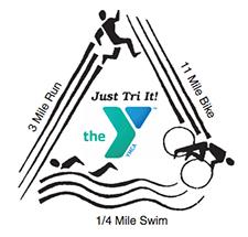 South County YMCA Triathlon