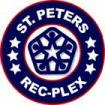 Rec-Plex Spring Triathlon