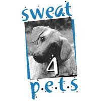 Sweat 4 Pets