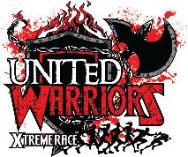 United Warriors Xtreme Race