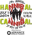 Hannibal Cannibal