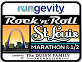 Rock n Roll 1/2 & Full Marathon