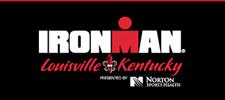 Ironman - Louisville
