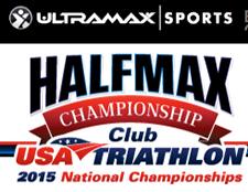 Ultramax Half Max