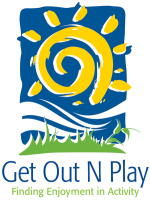 Get Out N' Play