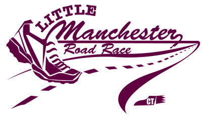 Little Manchester Road Race