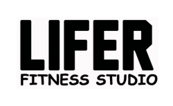 LIFER Fitness Studio