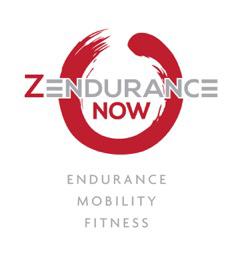 Zendurance Now