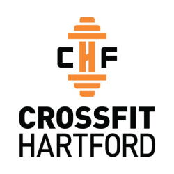 CrossFit Hartford