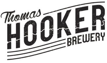 Thomas Hooker Brewery