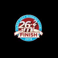 26.2 Finish