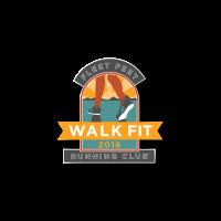 Walk Fit