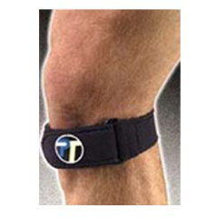 a7400cfbfa Straps, Braces, and Tape: Should I wear them? - Fleet Feet Sports ...
