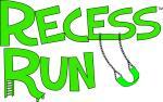 Recess Run
