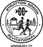 Stratton Brook XC
