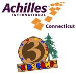 Achilles CT & Ch 3 Kids Camp