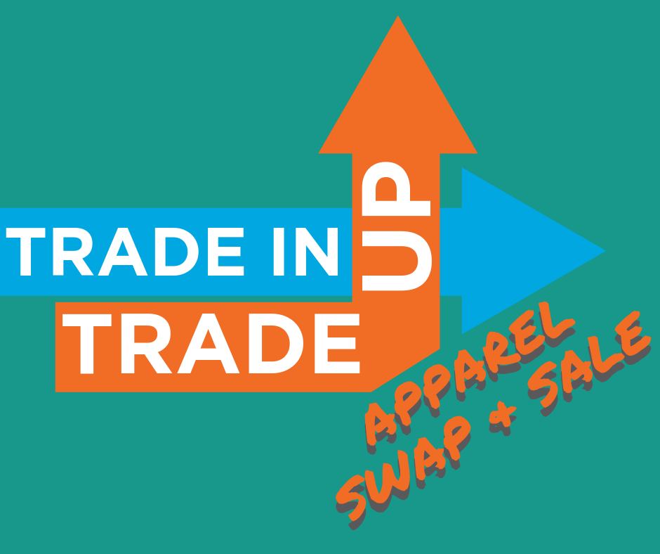 Trade-In, Trade-Up