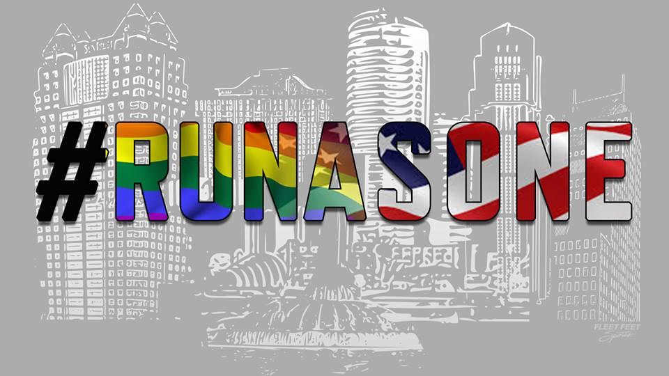RunAsOne