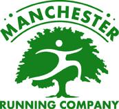 Manchester Running Company