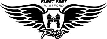 Fleet Feet Racing Team