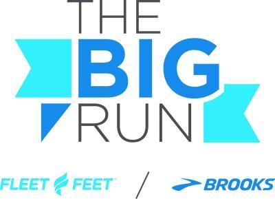 Big Run 5k