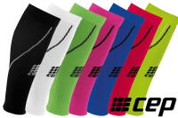 CEP Compression Sleeves