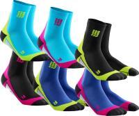 CEP Short Socks