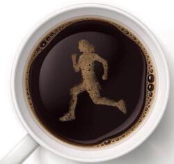 Runner Coffee