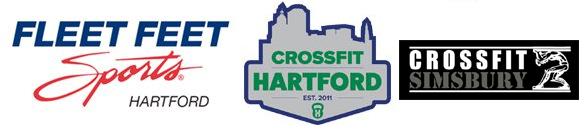 CrossFit Partners